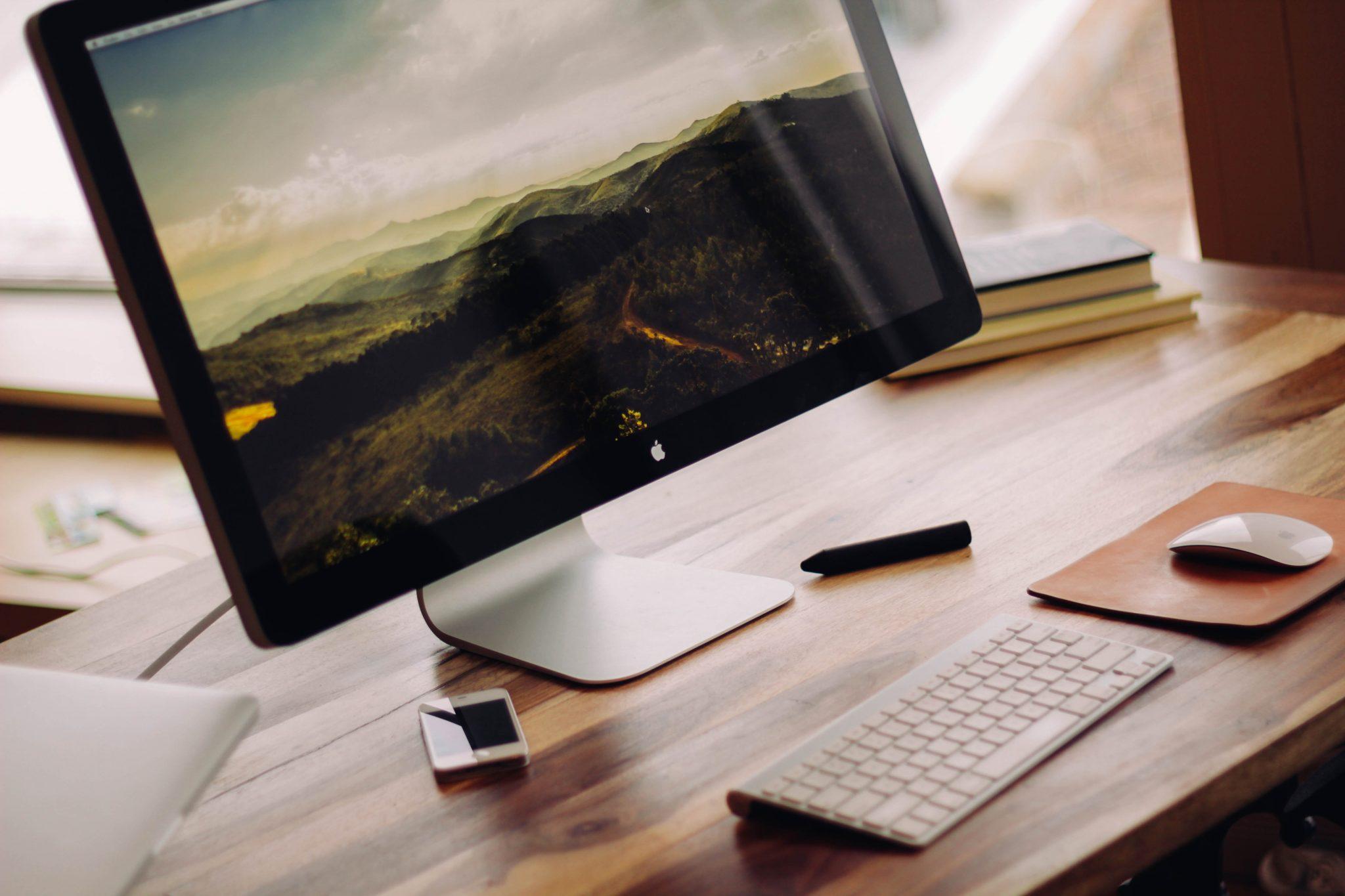 Vox Digital Website Design Resources